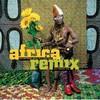african-remix
