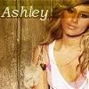 ashleyyyy-tisdale