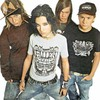 fic-abOut-tOkiOhOtel