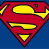 Superman-david