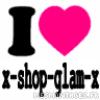x-shop-glam-x