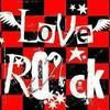 claiire-x3-rock-you-x3
