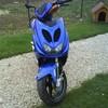 Yamaha--aerox