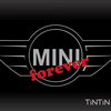 Mini-Cooper-For-Ever