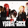 ayumi-visual