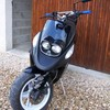scootertuning77