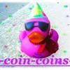 x-coin-coins-x