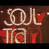 The-Soul-Train