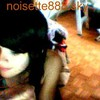noisette888