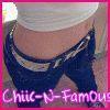chiiic-N-famOus