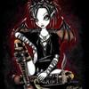celebrity-goth-of-blog