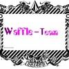 Waffle-Team