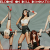 dolls--d0mination