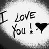 ptit-ange-love