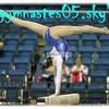 gymnastes05