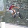 x-bike-life