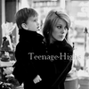 Teenage-Highs