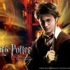 HarryPotter-vs-Voldemort