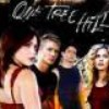 0o0o-One-Tree-Hill-o0o0