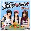 Buono-Momoko