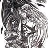 angelicsephiroth