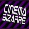 cinema-bizarre-x-rock-x