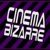 cinema-bizarre-x-rock-x