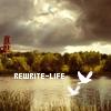 Rewrite-Life