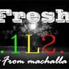 Fresh1l2