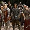 Narnia--chapitre-II