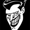 joker66