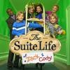 the-suite-life