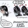 x-Dray-MiiOne-x3