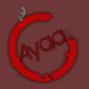 Check-Ayaa