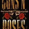 Guns-n-Roses-music