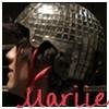 Mariiee-J