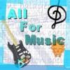 all-for-music