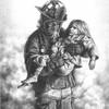 Cadet-pompier-verviers
