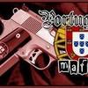 portugal772