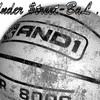 streetball-1der