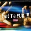 esp4ce-pub