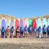 rionet-camp-surf-2008