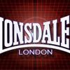 lonsdaledu08
