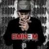 Emin3m-SlimShady