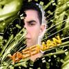 yassman00