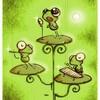 little-grenouille-mae