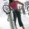 powerplate2008