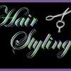 Hair-styling02