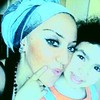 marokne31301