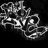 xx--ilove-u--xx